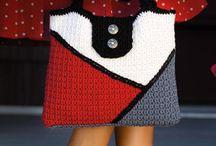 me gusta!!! / I love crochet