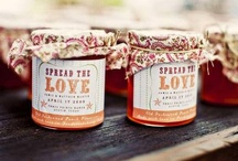 canning / by Hailey Durfee-Turner