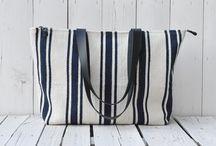 Inspiration | Textiles