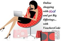 Abof Coupon Codes / Abof shopping collection for Men's and Women's