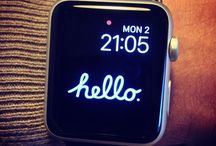 Appell watch