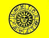 horoscope mystic