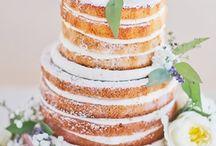 Dida's cake