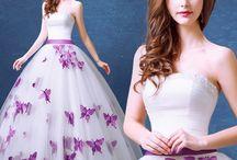 Brautkleider&Abendkleider
