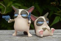 3D printing - pinshape.com