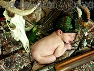 Baby Weber picture ideas / by Melissa Weber
