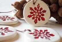 Ceramica natal