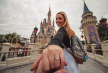 Anel de Noivado / Ideias e inspirações de anel e anúncios do seu noivado! #meusonhodenoiva #aneldenoivado #pedidodecasamento