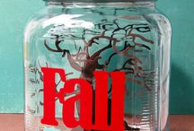 Cricut Projects and Ideas / by Susan Wingfield