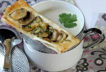 Food - Soup' soup'