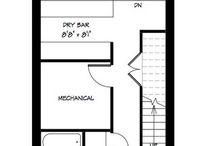 Arquitectura-ejemplos vivindas