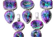 Handmade Silver Pendants Store | www.smglgroup.com / We are manufacturer of Silver Pendants Jewelry supplier from india at very affordable prices. we offer Affordable Silver Pendants Jewelry at very affordable pirces.  visit our website: http://www.smgl.org