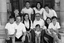 Family Photography / Great Family Photography by UK Family Photographers