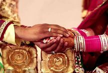 Tie the powerful and solid taweez for love marriage +91 7689874786