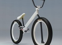 Bicycles / Pedal Powered