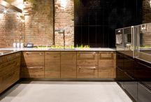 Property ideas - kitchen