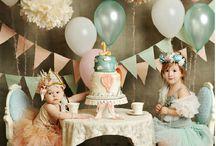 Pastels / Pastels, pastel wedding, pastel party