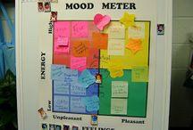 Emotions/Work Related / by Susan Estridge