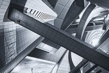 {architecture} Unclassified / by Jeff Faria
