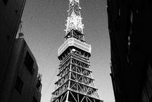 ◇Living TOKYO