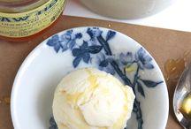 Ice Cream! / by Patti Hanc