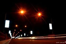 makalam night