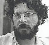 ΝΙΚΟΣ ΟΙΚΟΝΟΜΟΠΟΥΛΟΣ(Καλαμάτα 1953) / Σπούδασε νομικά και εργάστηκε ως δημοσιογράφος.'Αρχισε να φωτογραφίζει το 1979 και μέχρι το 1988 ασχολήθηκε ερασιτεχνικά.Το 1990 ψηφίζεται δόκιμο μέλος του Magnum και οι φωτογραφίες του δημοσιεύονται σε ολόκληρο τον κόσμο.Ταξιδεύει και φωτογραφίζει στην Ελλάδα,Τουρκία,Βαλκανικές χώρες,τους Τσιγγάνους στην Ελλάδα,τους λιγνιτωρύχους,τη μουσουλμανική μειονότητα στη Θράκηκαι την πόλη του Τόκιου.Επίσης φωτογραφίζει στο Ισραήλ,Μολδαβία στα Αραβικά Εμιράτα,Ισπανία....Το 2001 Βραβεύτηκε με το Ipektsi.