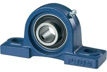 Industrial Bearing Suppliers India / Industrial Bearing Suppliers India,industrial roller bearings india,King Pin Bearings Traders,Industrial Bearing Suppliers,ball bearing distributors india,Indian Single Direction Thrust Bearings,Single Direction Thrust Bearings Suppliers,Single Direction Thrust Bearings Exporters