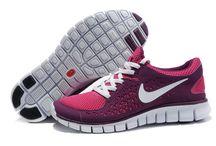 fitness xx