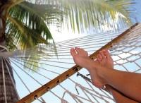 SunStream Hotels & Resorts / by SunStream Hotels & Resorts