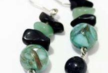 handmade earings