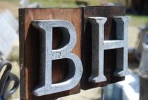 Barn House / by Barn House