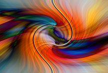 Fine Art America / Prints for sale through Fine Art America http://fineartamerica.com/profiles/1-michelle-whitmore/shop