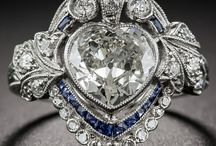 Ring I love