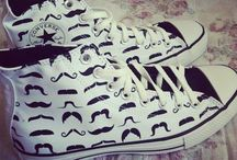 converse (sneakers)