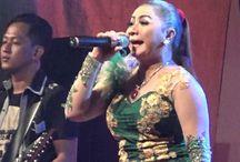 "Dangdut Koplo Terbaru 2016 - Benci ""Monica "" || Full HD 1080p (Bi3)"