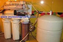 Purewatercare.com