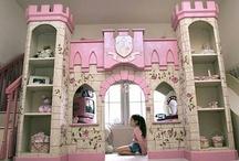 Eden's Room