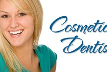 Cosmetic Dentistry Red Deer AB / A full range of cosmetic dentistry services are available at our Red Deer AB T4N 1C7 dental clinic. Our smile  makeover dentist offers the following cosmetic dental treatments: professional teeth whitening, dental crowns, dental veneers, dental bridges and TMJ TMD bite alignment dental treatment. http://vistadentalcare.ca/cosmetic_dentistry_red_deer_ab.html