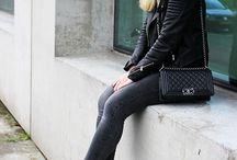 Fashionlab WINNEN: de Chanel Boy Bag