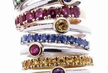 #jewels#
