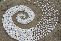 Goldsworthy Andy