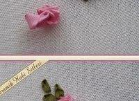 шитьё рукоделие