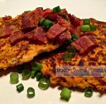 Paleo Recipes / Paleo