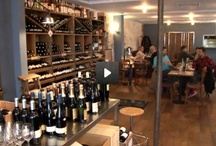 Bev's Wine Bar