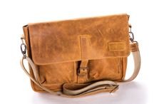 """Filly Leather Business / """"High quality leather products with global appeal!"""""""