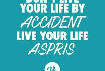 Kaapse quotes