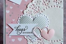 valentijnskaartjes
