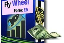 Fly Forex EA / Fly Forex EA - New Forex Robot - Live Account http://bestearobots.com/Flywheel-Forex-EA
