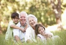 Fotos abuelos